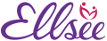 cropped-Ellsee-Logo.png
